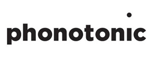 logo phonotonic