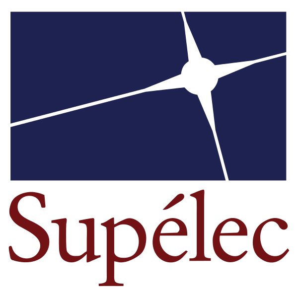 logo supelec
